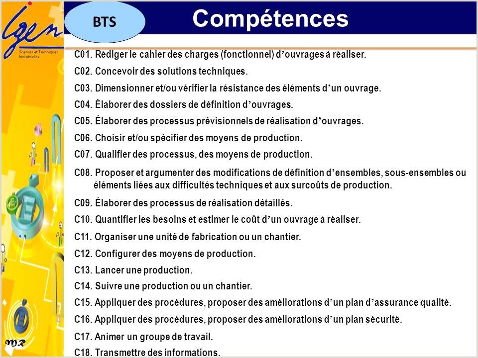 60 Beau s De Exemple Cv pétences