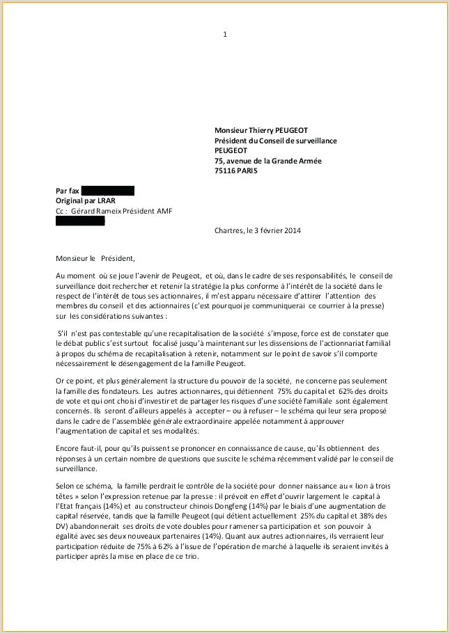 Mod¨le Lettre De Motivation Juriste Word Mod¨le Cv Unique