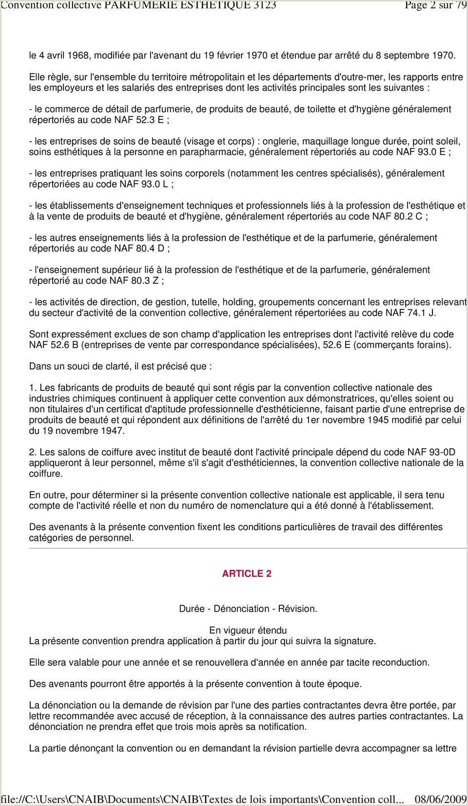 Plan D Affaire Salon De Coiffure Pdf 29 Conception Plan D