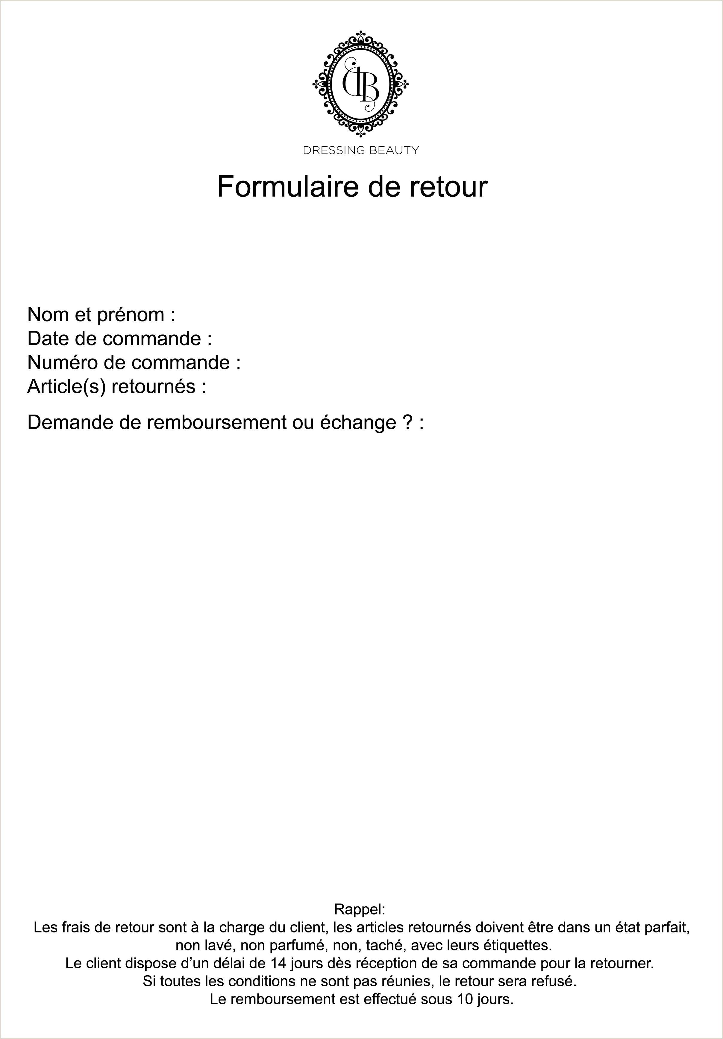 Exemple De Cv Pdf Gratuit Maroc Exemple De Rapport D tonnement Archives Lunafact Co Les