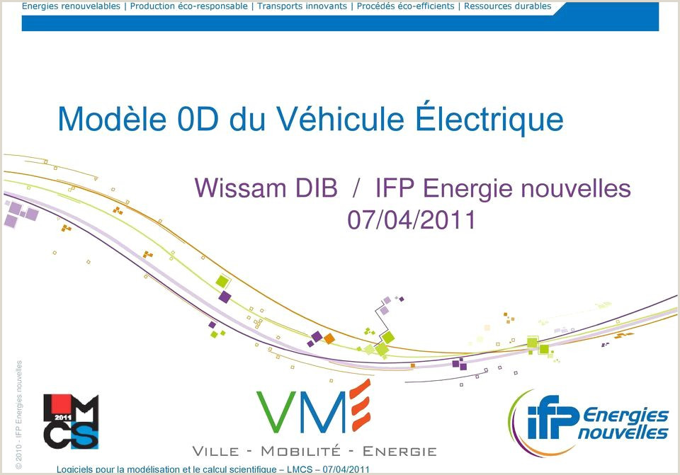 Exemple De Cv Pdf Simple Exemple De Cv Finance Impressionnant Modele Cv Electricien