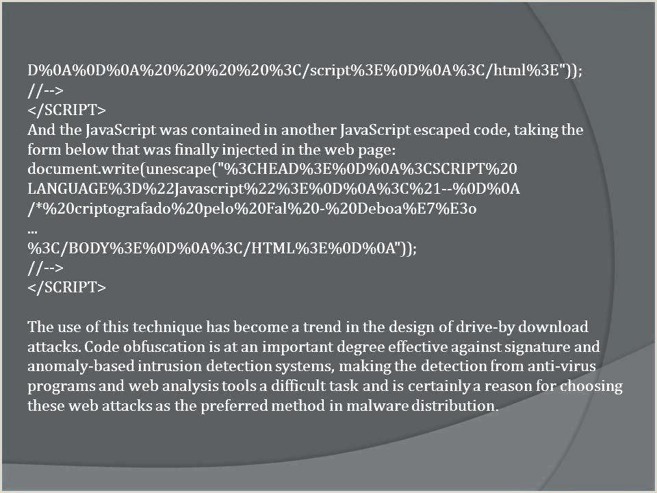 Exemple De Cv Pdf Simple Modele Cv Petence Modele Cv Petences Gratuit Telecharger