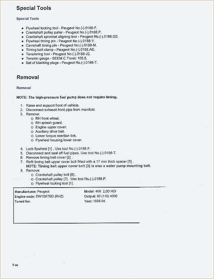 Exemple De Cv Pdf Word Maquette Cv Word Unique 37 Bpo Resume Templates Pdf Doc Free