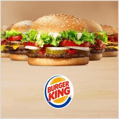 Exemple De Cv Pour Burger King Expert Lettre De Motivation Pour Travailler Burger King 90