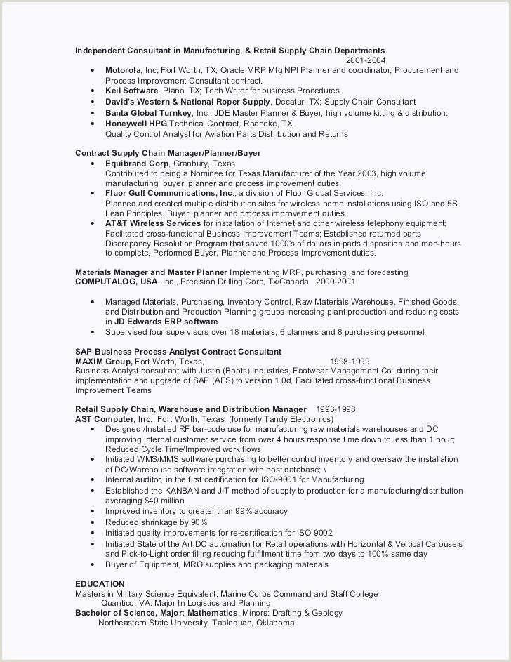 Lettre De Motivation Dominos 54 Exemple Lettre De Motivation