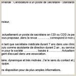 Exemple De Cv Pour Campus France Pdf Exemple De Cv Ouvrier Maraicher Génial Exemple De Cv Pour