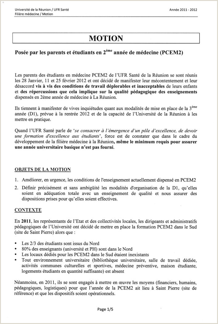 Exemple De Cv Pour Campus France Pdf Exemple Lettre De Motivation Université Plus Récent