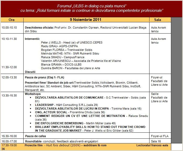 Exemple De Cv Pour Campus France Pdf France Cv Of Resume Sample