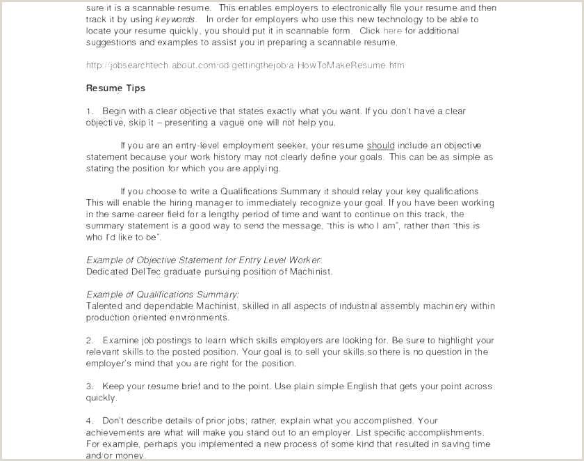 Exemple De Cv Pour Campus France Pdf Realisation Cv Gratuit Realisation Cv échantillon Exemple Cv