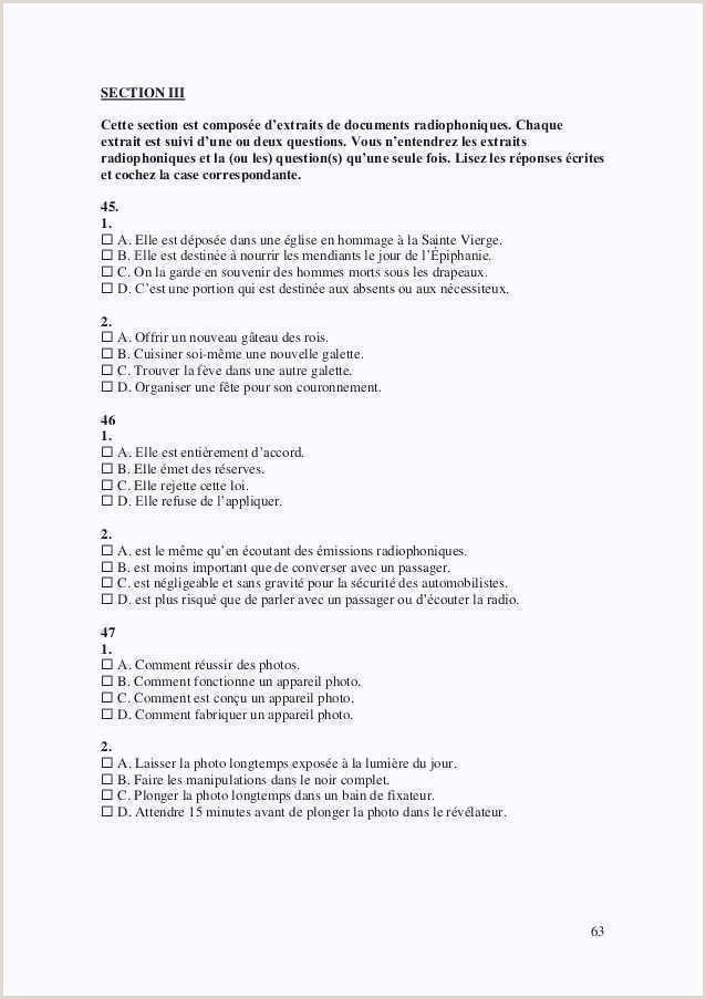 Exemple De Cv Pour Chauffeur Pdf 65 Cv Et Lettre De Motivation Pdf