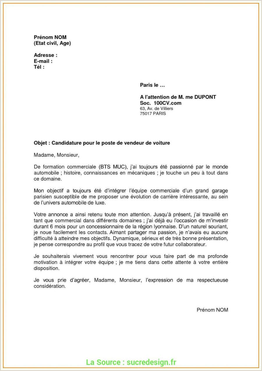 Achevée Exemple De Lettre De Résiliation Le Parisien Lettre