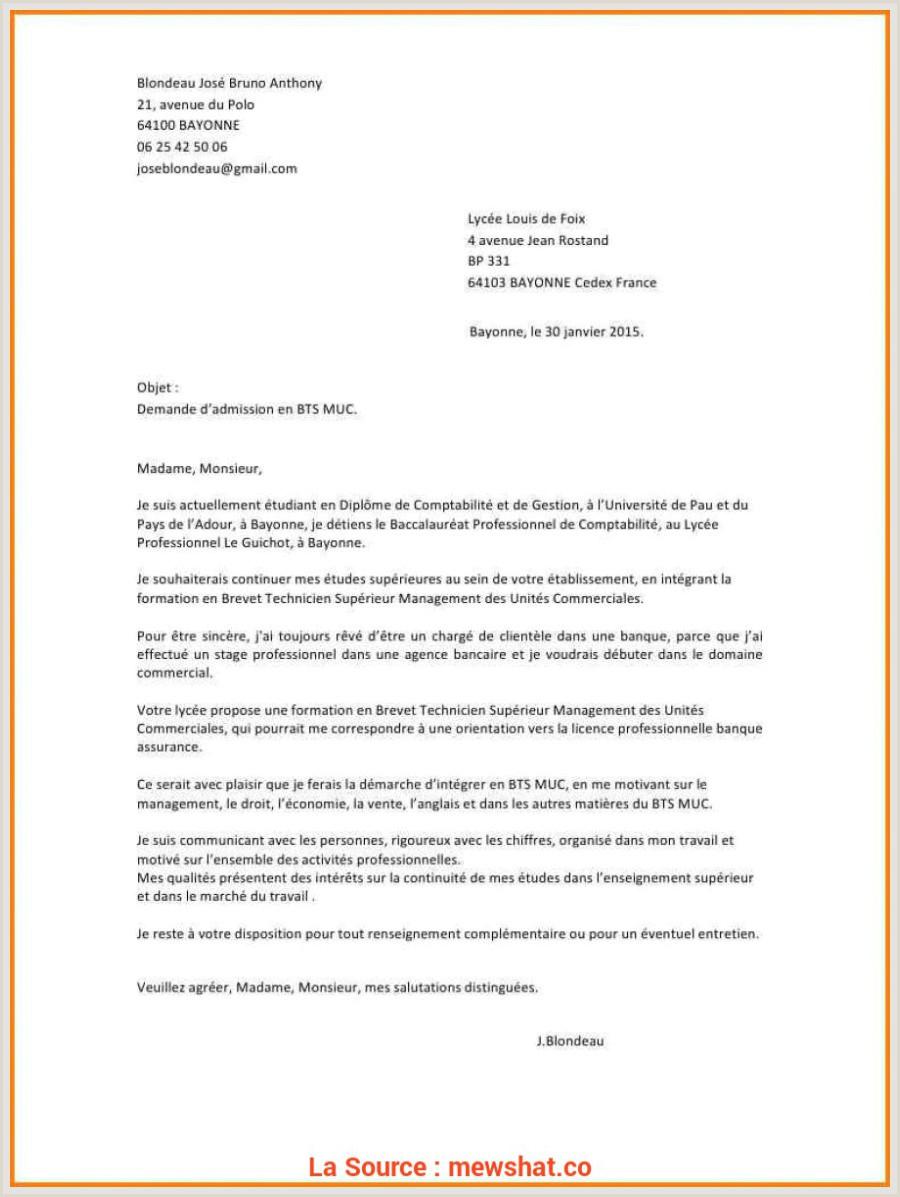 Exemple De Cv Pour La Nouvelle Zelande Baznegar Collection Pl¨te Et Mise  Jour De Lettres