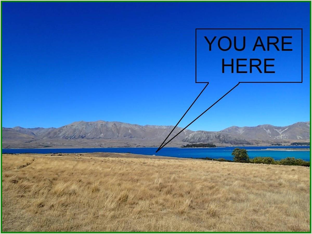 Exemple De Cv Pour La Nouvelle Zelande Le Mythe Du Camping Sauvage En Nouvelle Zélande Voilier