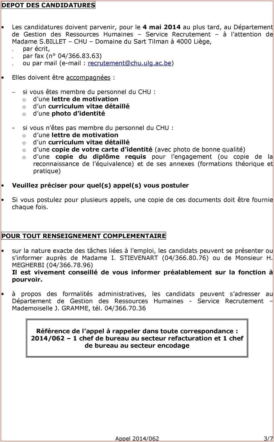Exemple De Cv Pour Premier Emploi 89 Exemple De Lettre De Motivation Alternance Entreprise