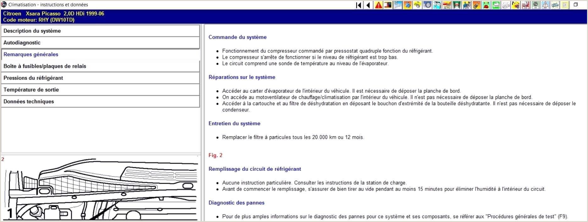 Exemple De Cv Pour Stage Exemple Modele De Cv Pour Stage Iulitte