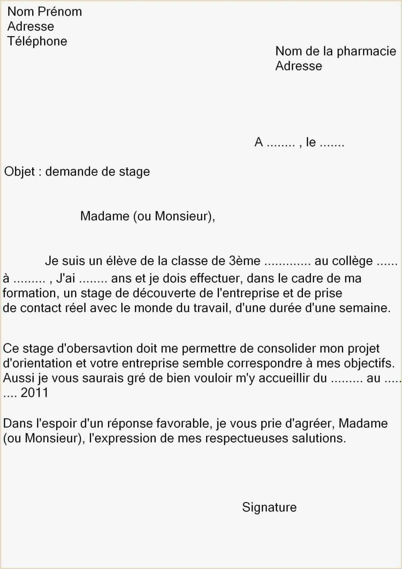 Exemple De Cv Pour Une assistante Administrative Lettre Motivation assistante De Direction Mi1 Lettre De