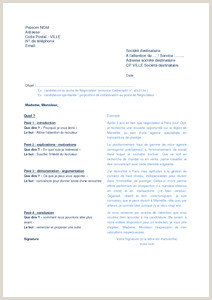 Bugs buggy Page 91 sur 751