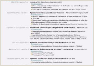 Exemple De Cv Pro 54 Lettre Pour Cv