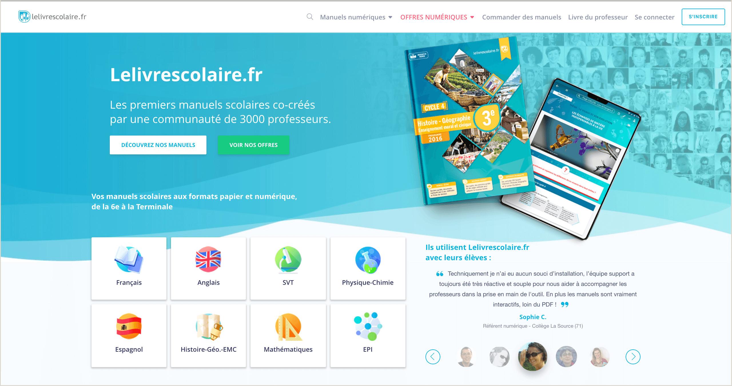 Exemple De Cv Prof De Français Pdf Les Pléments D Objet Du Verbe Cod Coi Et Cos