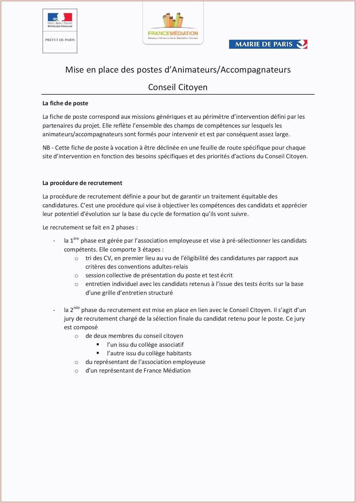 Exemple De Cv Professionnel En Anglais Pdf Exemple De Lettre En Anglais Pour Un Ami Pdf Nouvelle