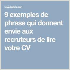 Exemple De Cv Qualité 11 Meilleures Images Du Tableau Lettre Motivation
