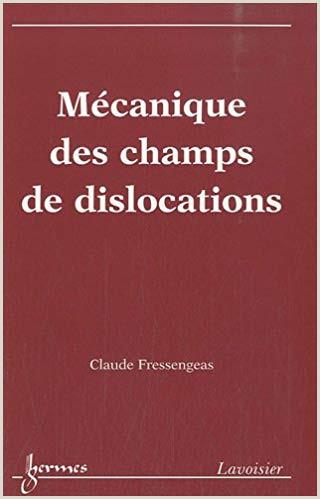 Exemple De Cv Québec Csibook Js 2019 10 03t17 22 51 00 00 Daily 1 0