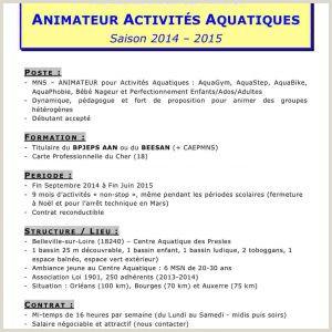 Exemple Lettre De Motivation Stage Receptionniste Hotel Les