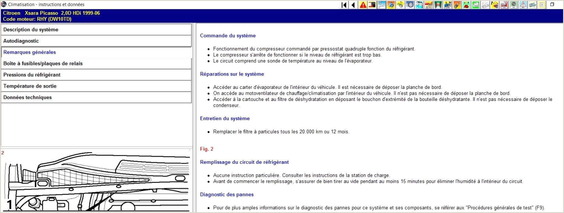 Exemple De Cv Recherche Demploi Modele De Lettre Recherche D Emploi Mon Cv Rapide