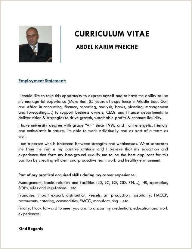Cv Reconversion Professionnelle Gratuite Fur6 Lettre De