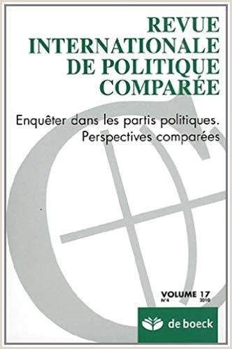 Exemple De Cv Rédigé D Macbookrs Resource Ebooks Tél?