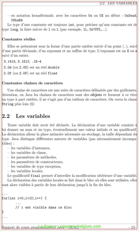 Exemple De Cv Reel Haut Exemple De Lettre De Motivation Pour Un Apprentissage