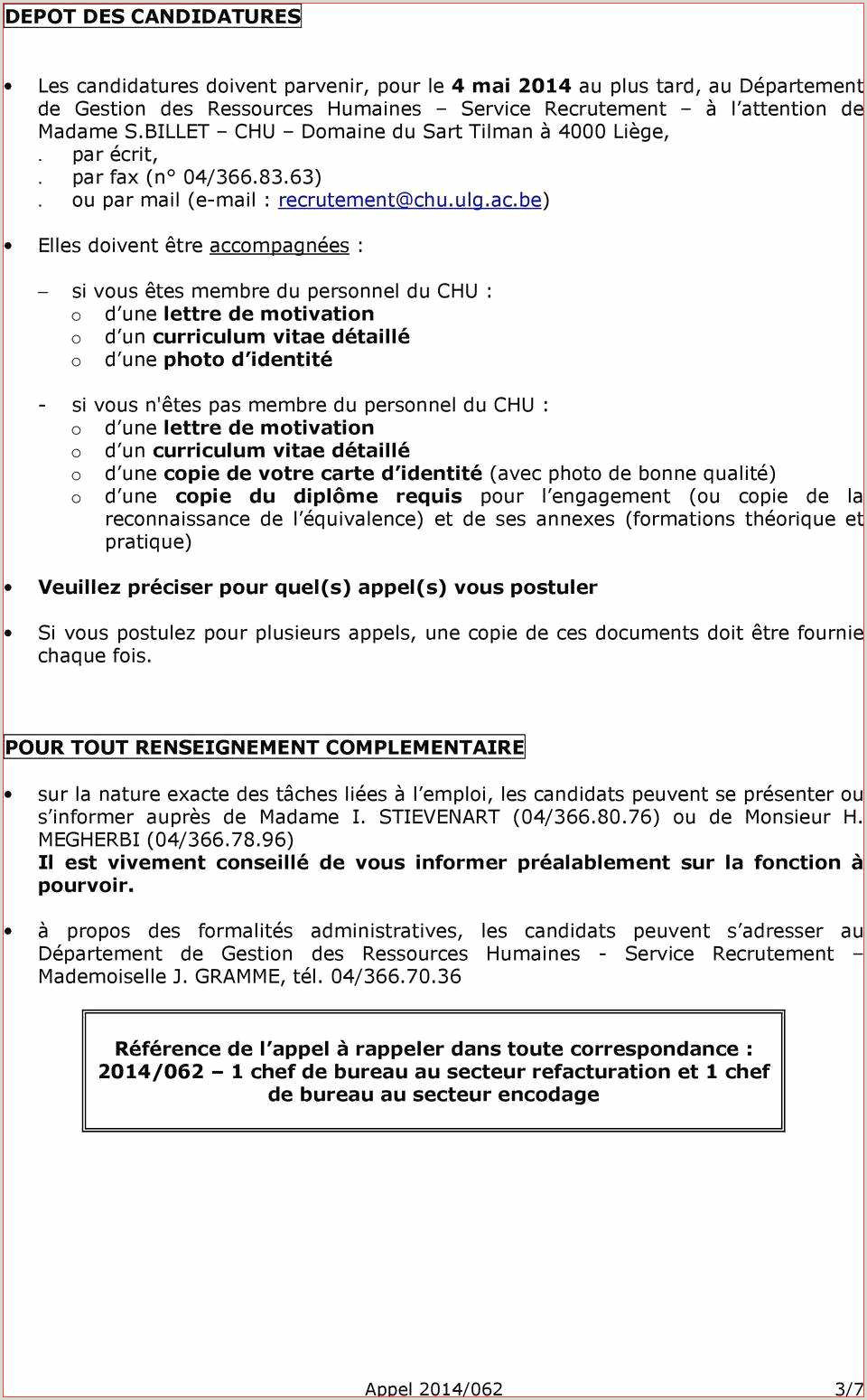 Exemple De Cv Responsable Logistique Exemple Lettre De Motivation Pour Embauche Lettre Motivation