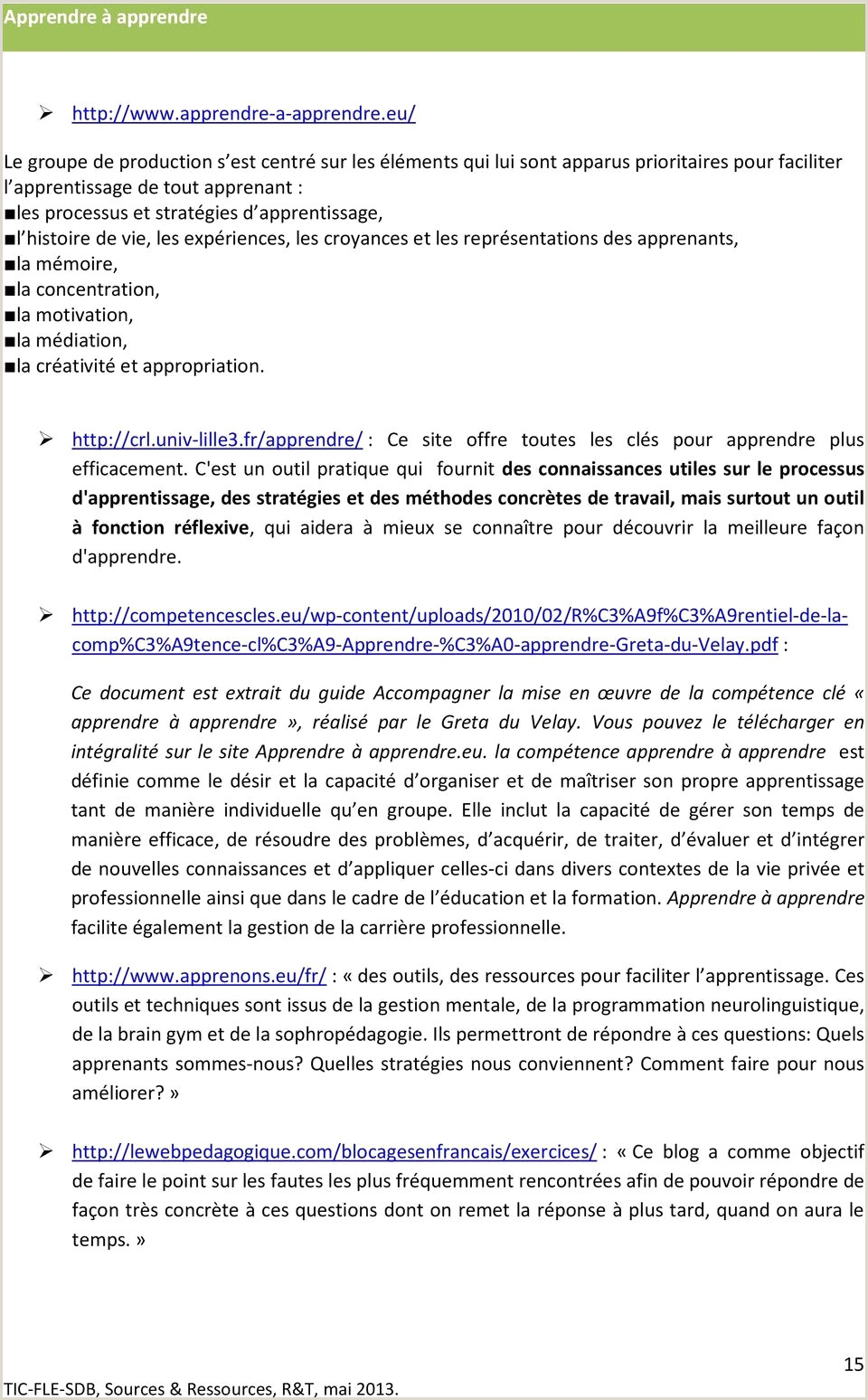 Exemple De Cv Responsable Qualité 60 Beau S De Exemple Cv Pétences