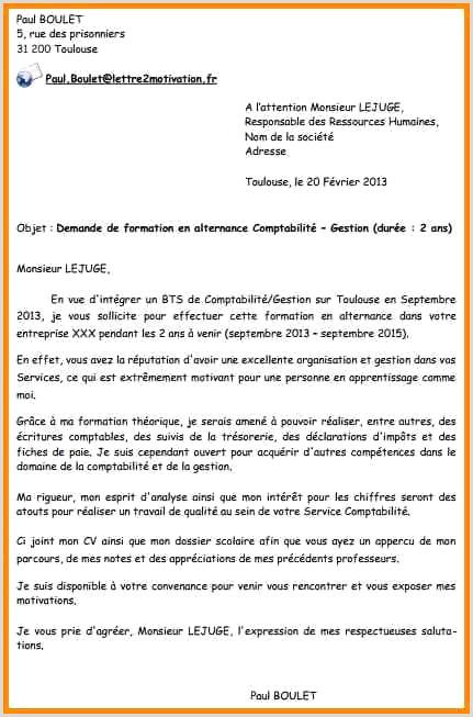 Exemple De Cv Ressources Humaines Et Communication Cv Gestionnaire De Paie Collections De Gestionnaire De