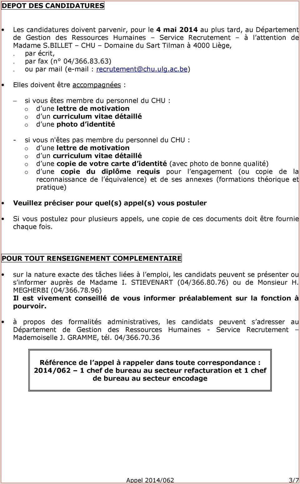Exemple De Cv Ressources Humaines Et Communication Exemple De Cv Sans Diplome Impressionnant Lettre De