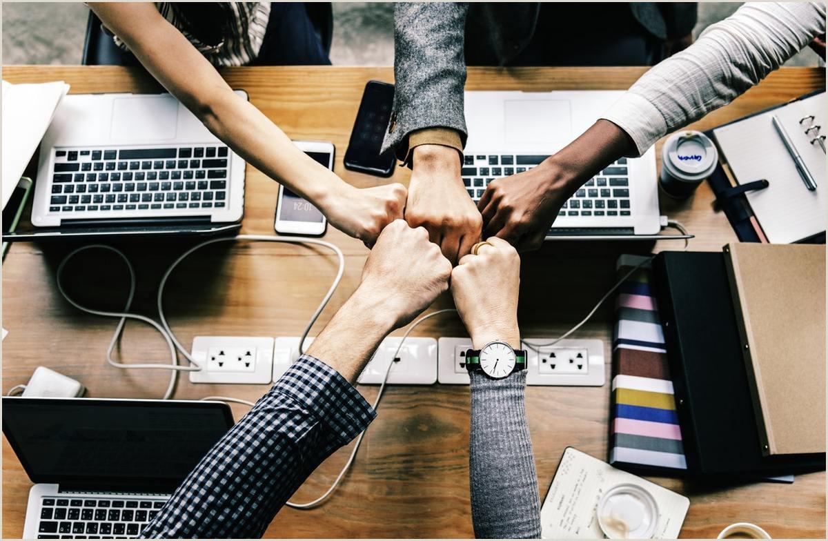 Exemple De Cv Ressources Humaines Et Communication Le Blog De L Innovation Et Des Rh Veille Et Idées En