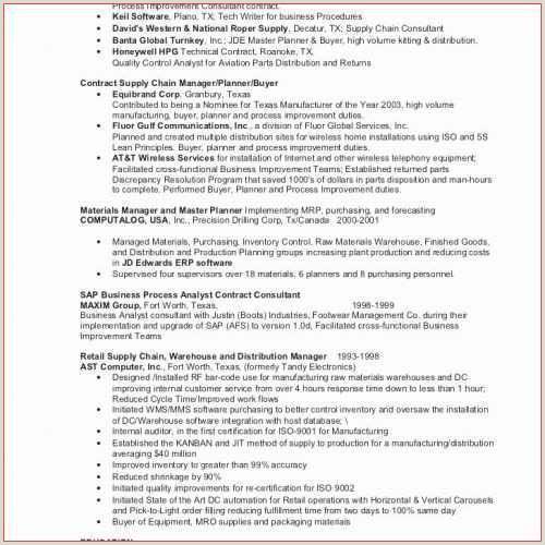 Lettre Cv Gratuit Exemple De Cv Gratuit original Exemple Cv
