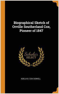 ebook pdf format s