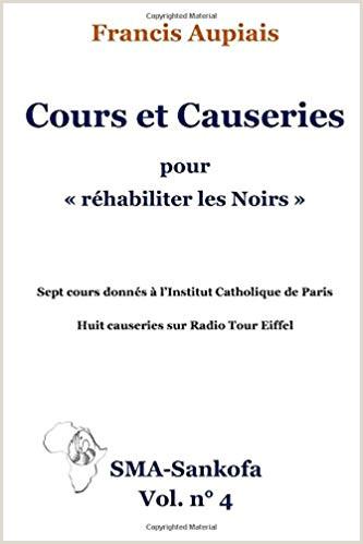 Exemple De Cv Réussi Kindle Livres Tél