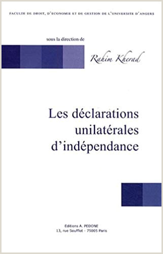 Exemple De Cv Réussi W Uspsbooks Journals Tél?