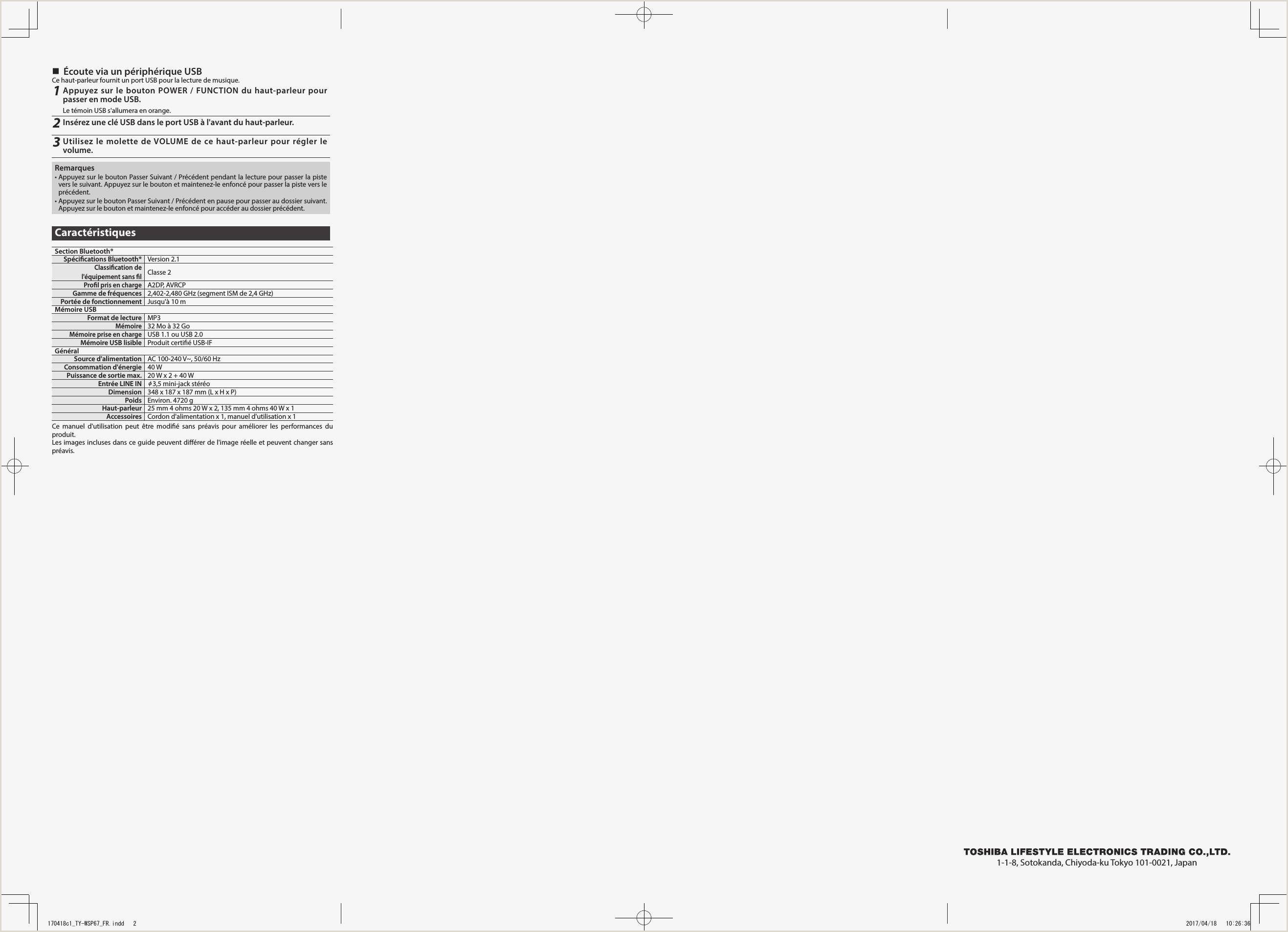 Exemple De Cv Sans Diplome Exemple De Cv Sans Diplome élégant 13 New Modele Cv Sans