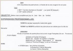 Lettre De Motivation Avs Sans Diplome Pc4 Exemple Lettre De