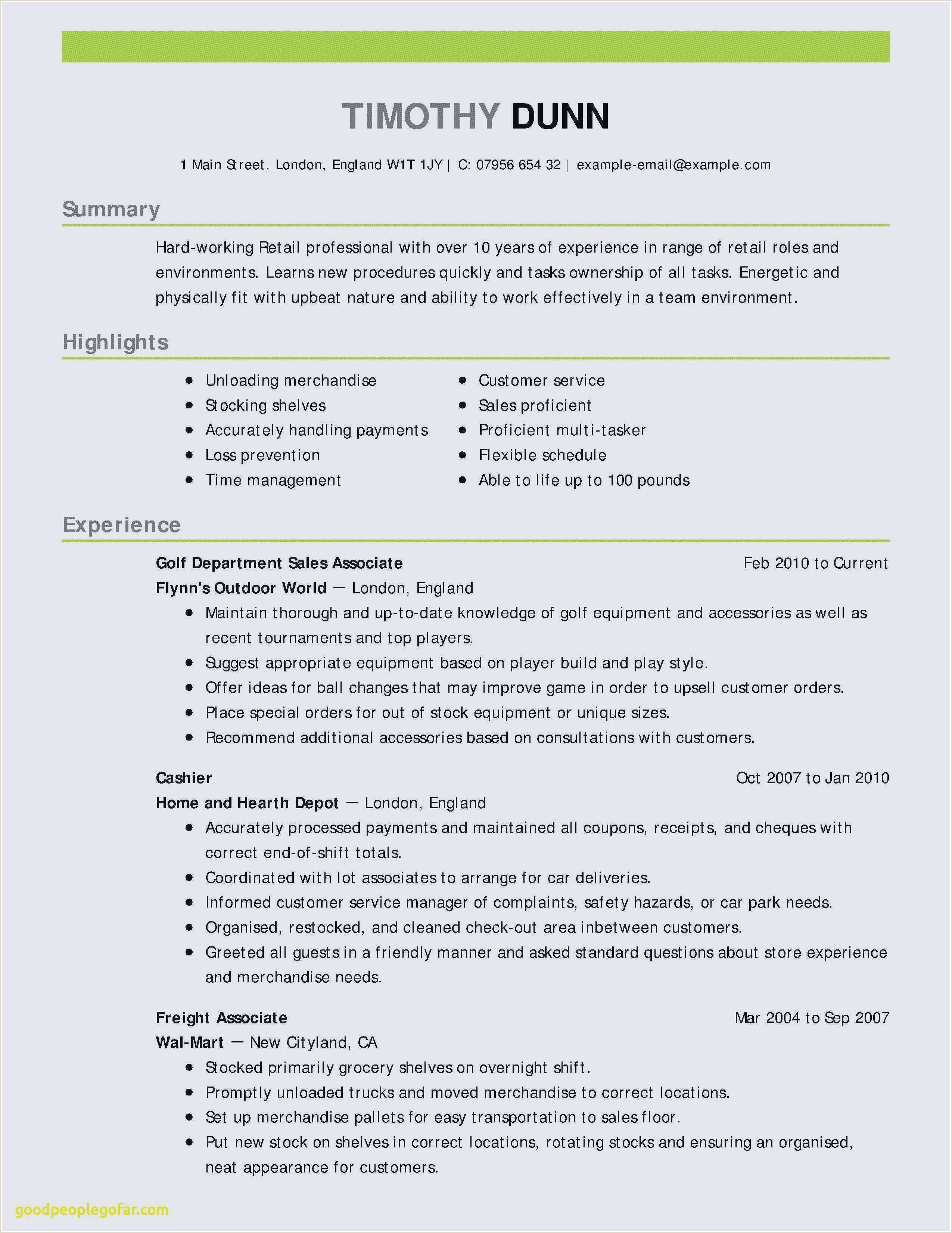 exemple de cv simple alternance lettre de motivation 48 exemple cv alternance