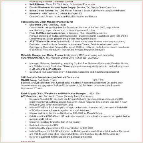 Exemple De Cv Simple Word Lettre Cv Gratuit 15 theme Cv Word – Savantjournals