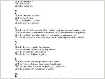 71 Exemple Lettre De Motivation Pour Travailler En Suisse