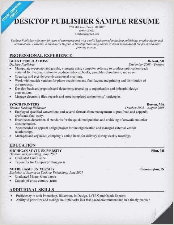 Exemple De Cv Suisse Génial Cv Suisse Exemple Resume Tmplate