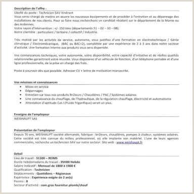 Exemple De Cv Technicien En Genie Civil Bien Exemple De Lettre De Motivation Ingénieur Génie Civil