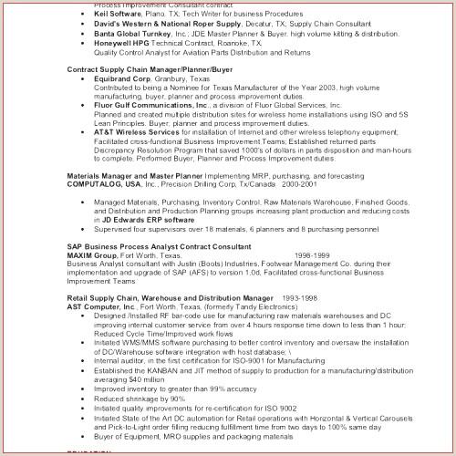28 Beau s De Exemple De Cv Informatique