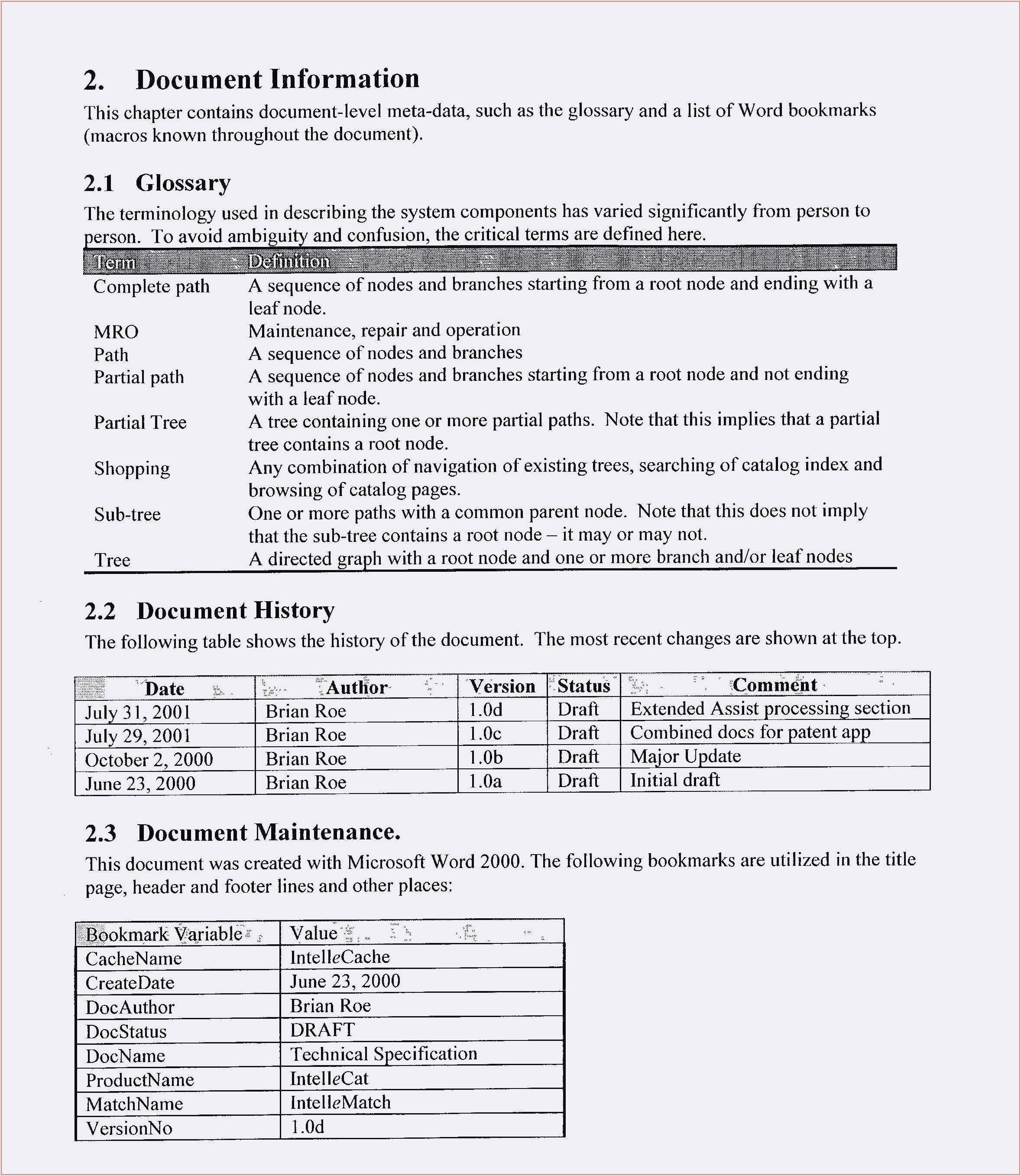 Periodic Table Meaning Symbols Unique Cv Technicien De