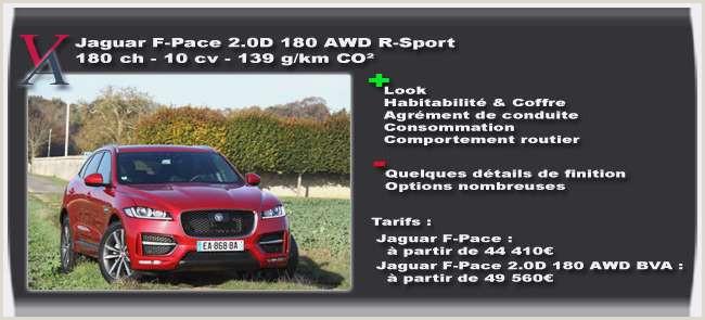 Cheap Coiffure Nantes Cv Coiffeuse Exemple Cv Coiffure
